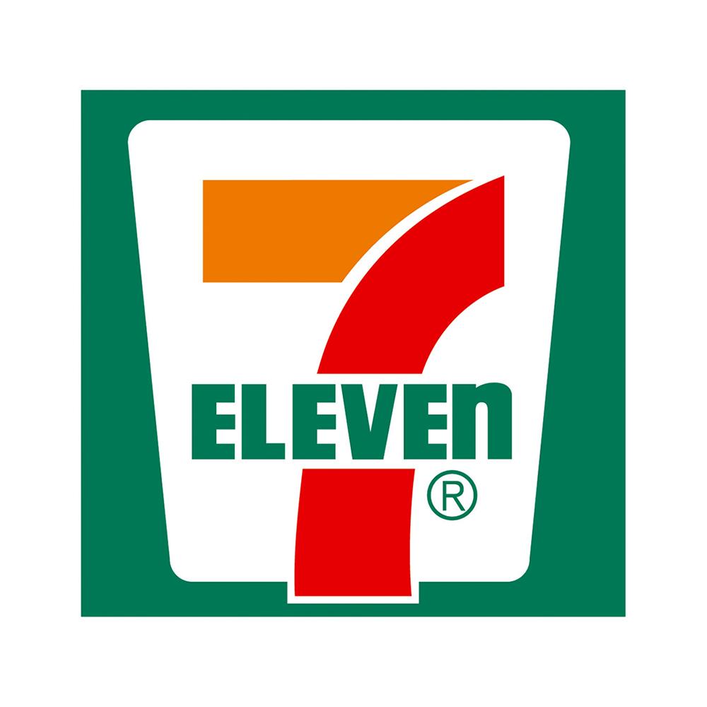 7-Eleven (Amoy Plaza)