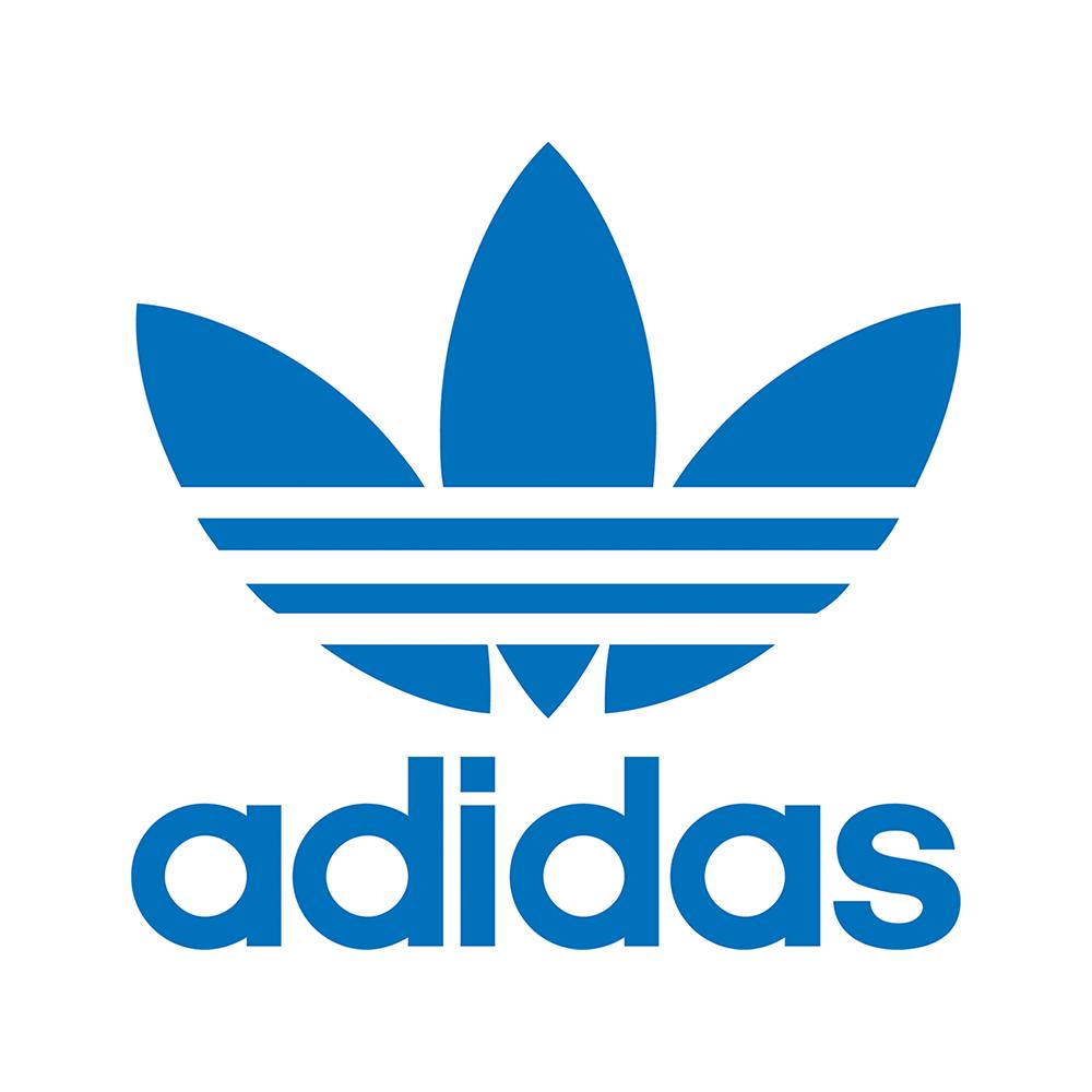adidas Originals Flagship
