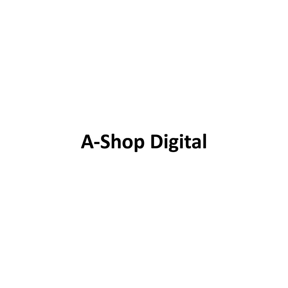A-Shop Digital
