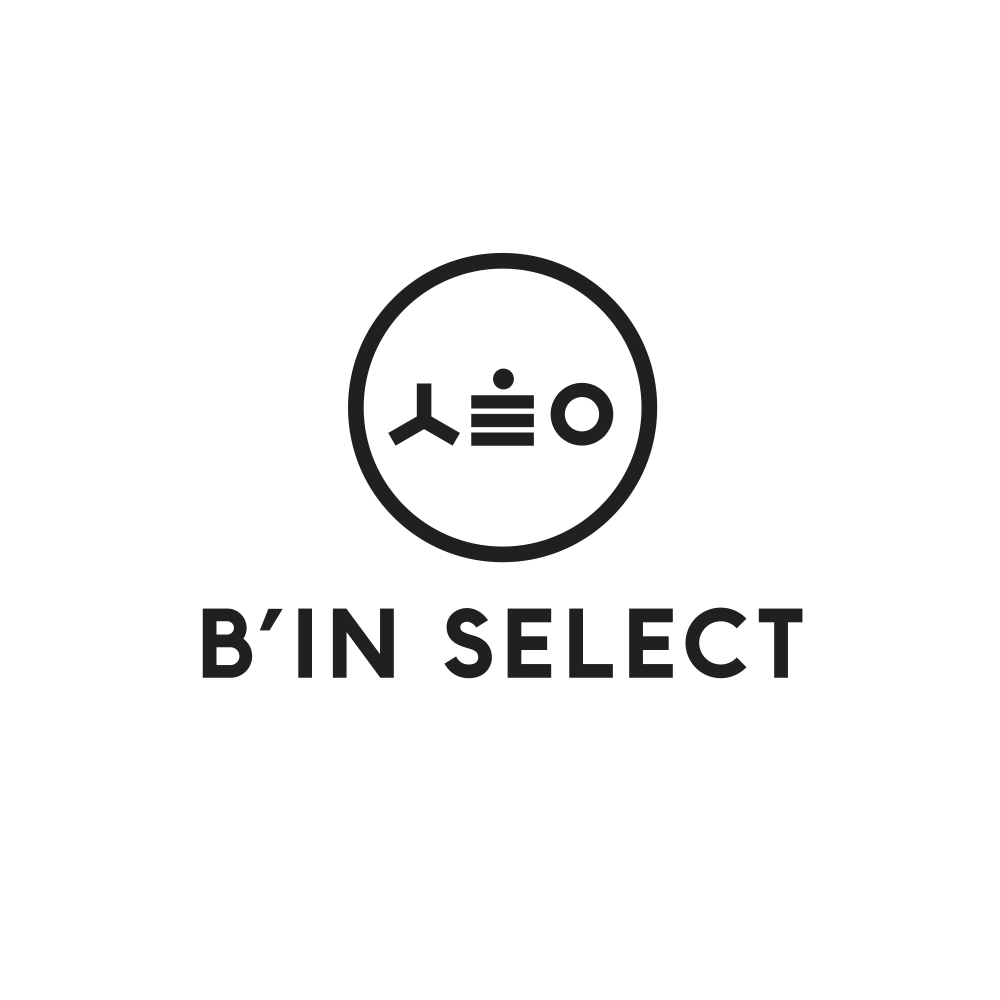 B'IN Select