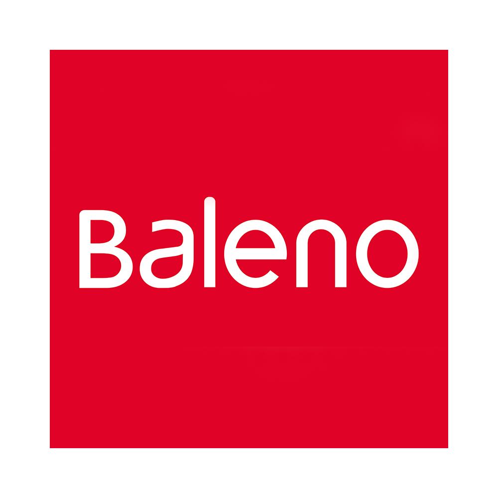 Baleno (淘大商場)