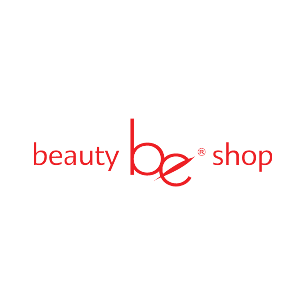 be Beauty Shop