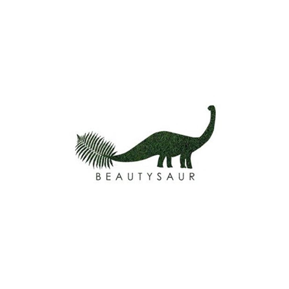 Beautysaur