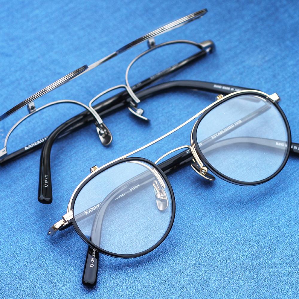 Fine Glasses