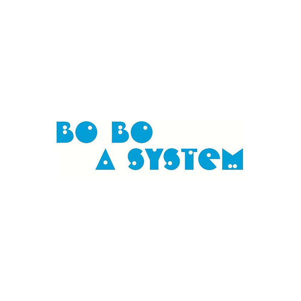 Bo Bo A system