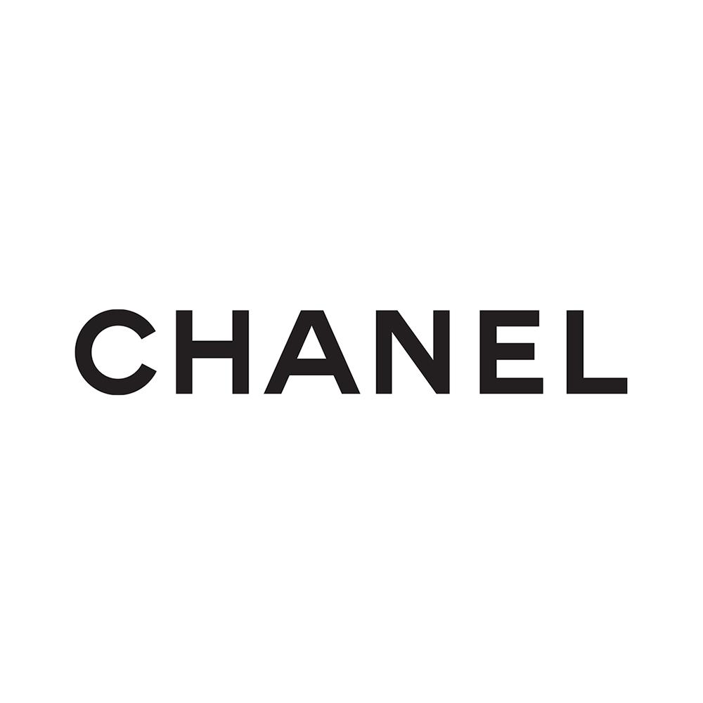 CHANEL Beauty Studio