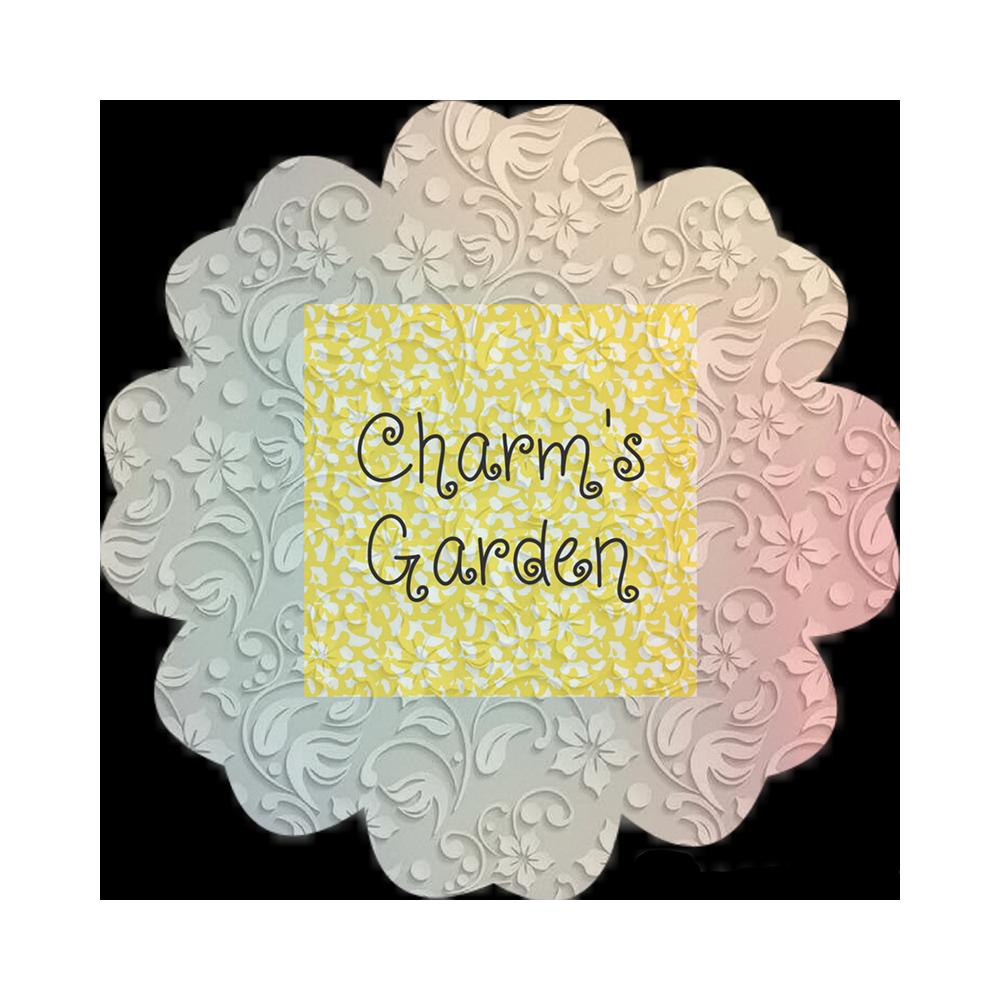 Charm's Garden