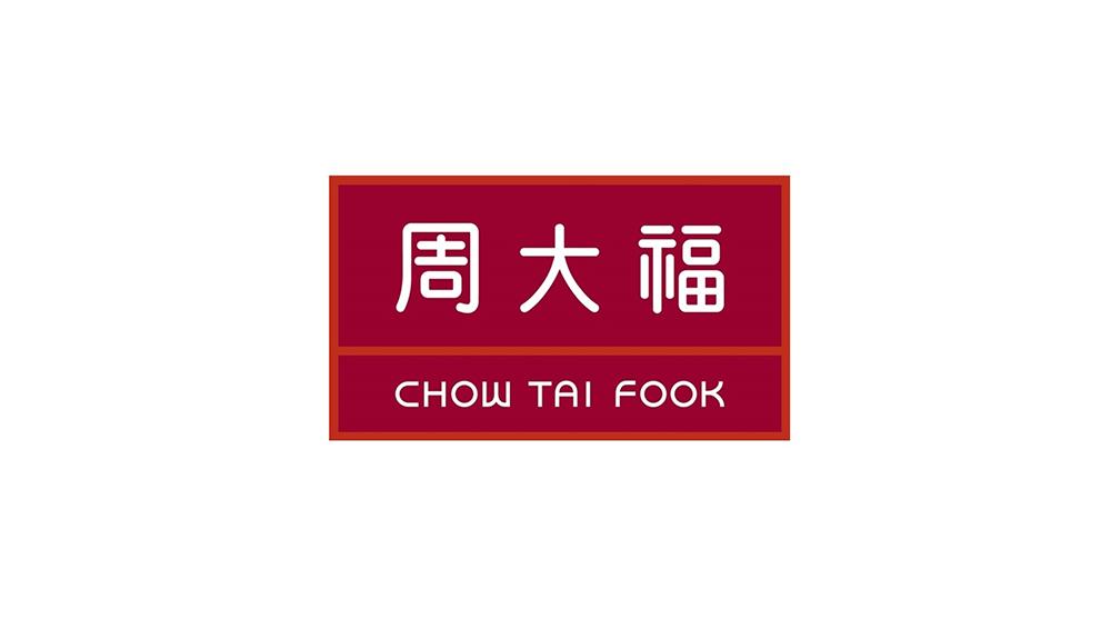 Chow Tai Fook