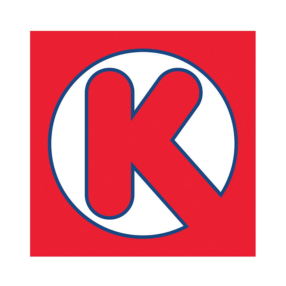 Circle K Conveniance Stores (Amoy Plaza)