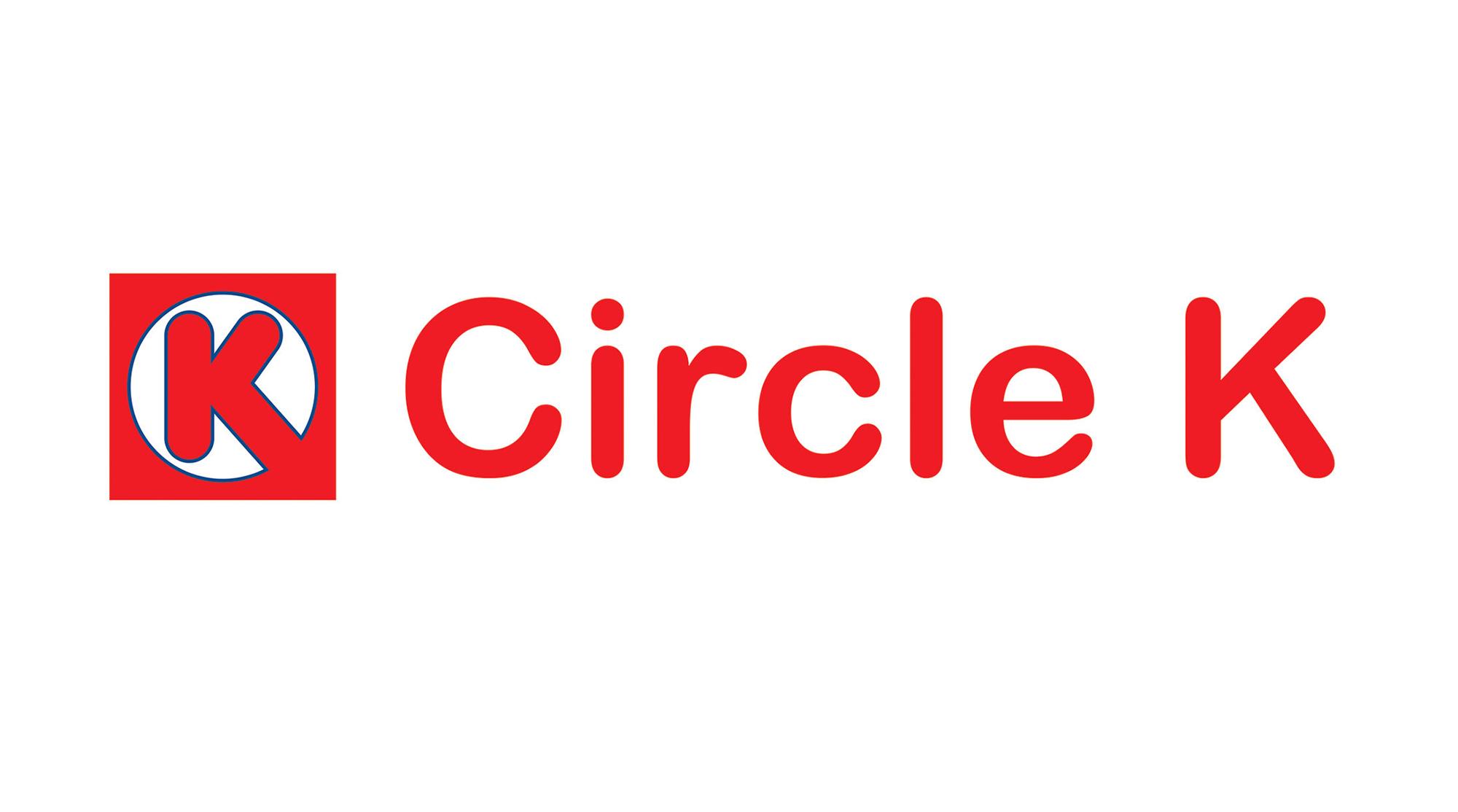 Circle K Convenience Stores (Kornhill Garden)