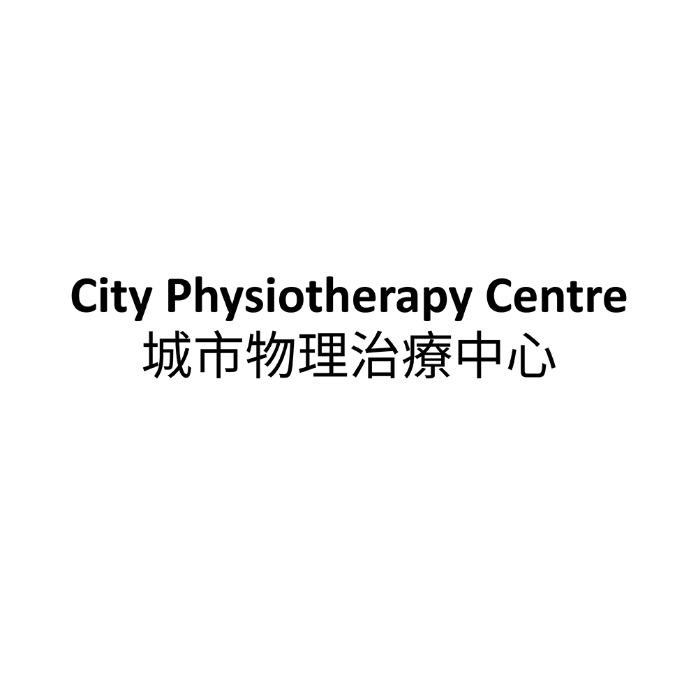 City Physiotherapy Centre