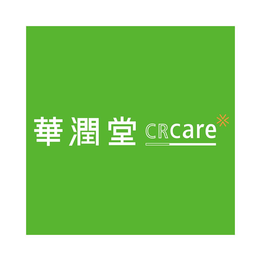 CR Care (Amoy Plaza)