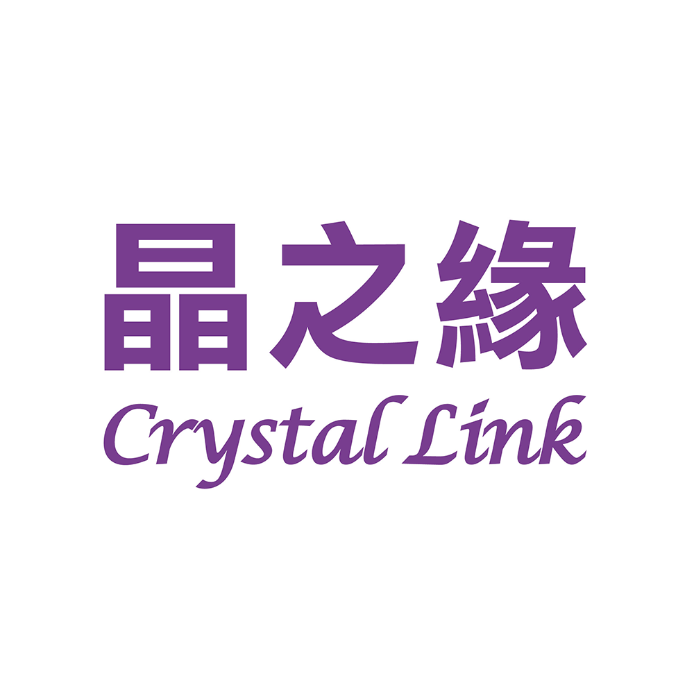 Crystal Link