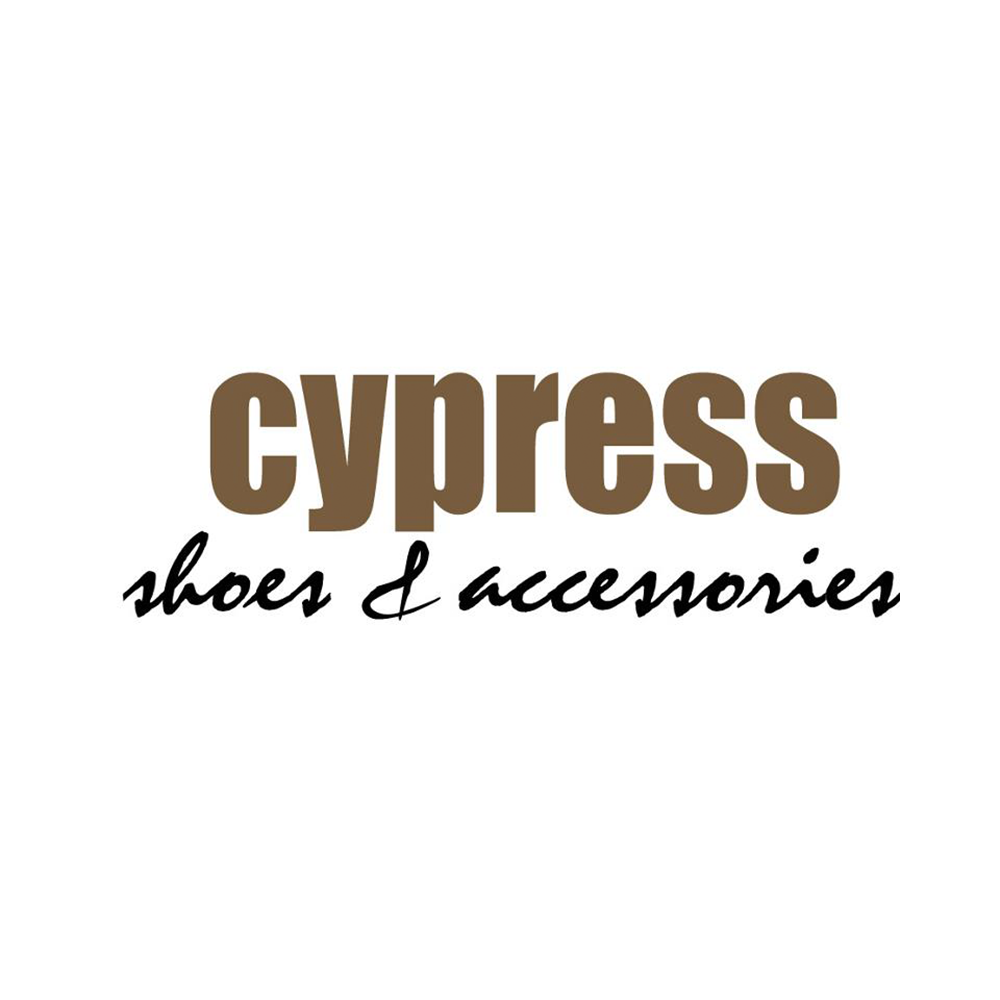 Cypress Shoes &Accessories