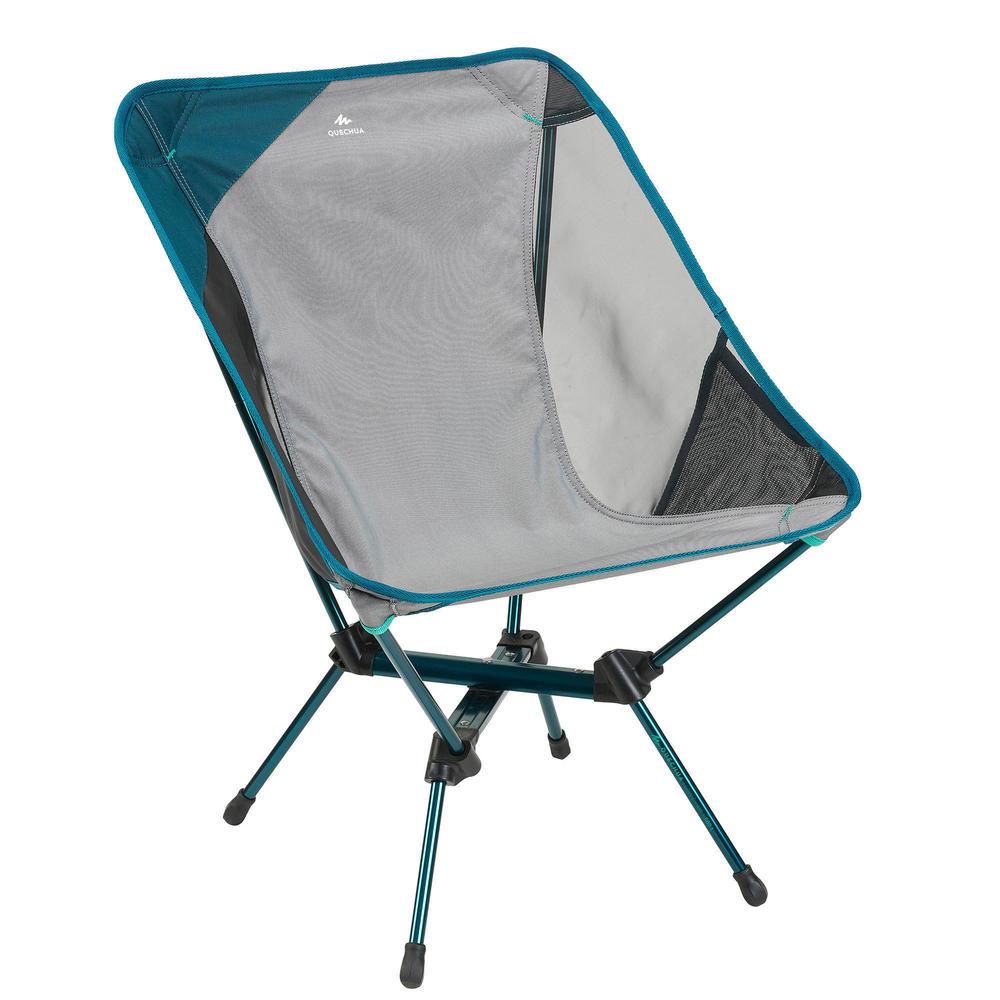折疊式露營椅MH500