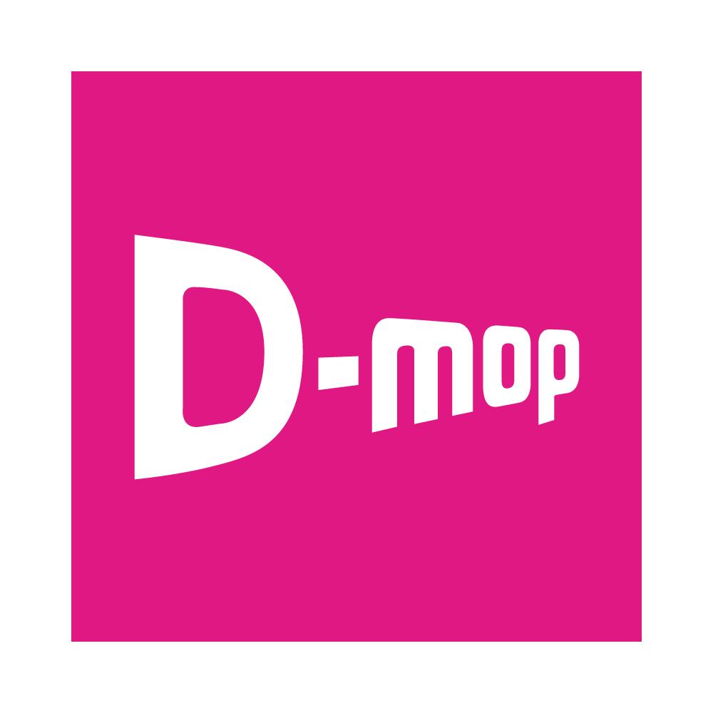 D-mop