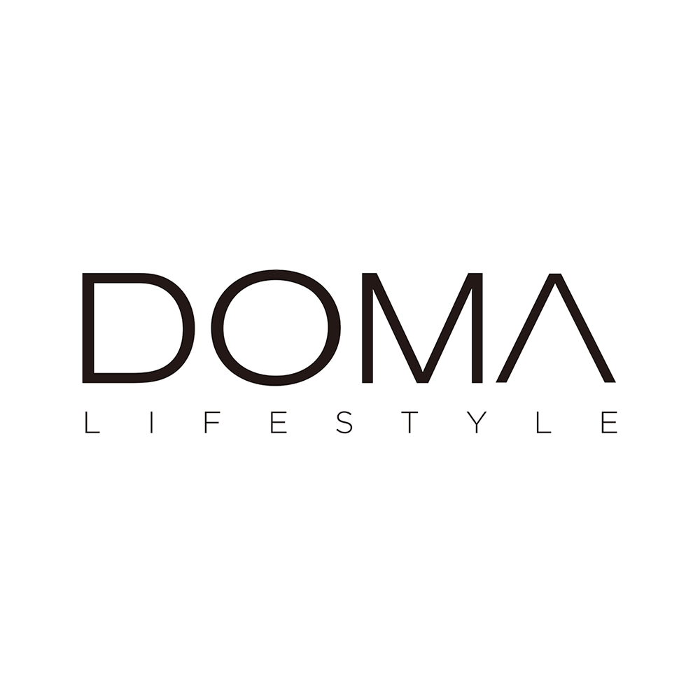 DOMA Lifestyle