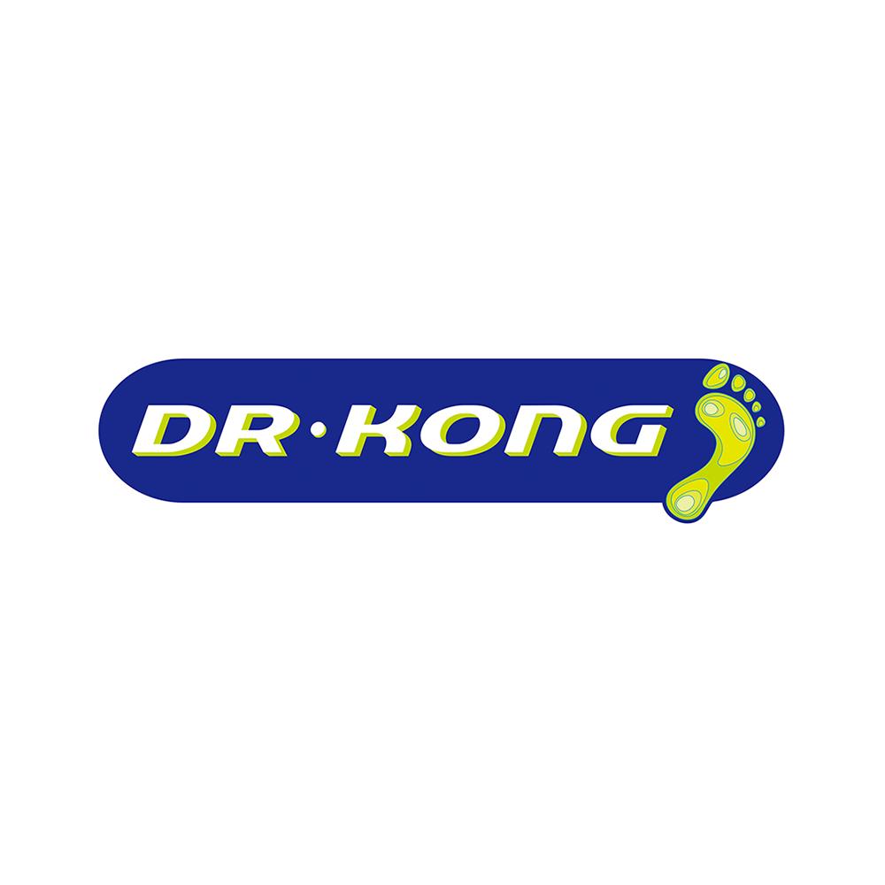 DR. KONG (Amoy Plaza)