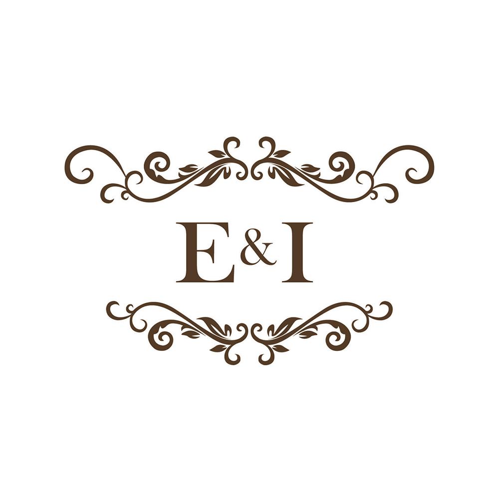 E & I Fashion
