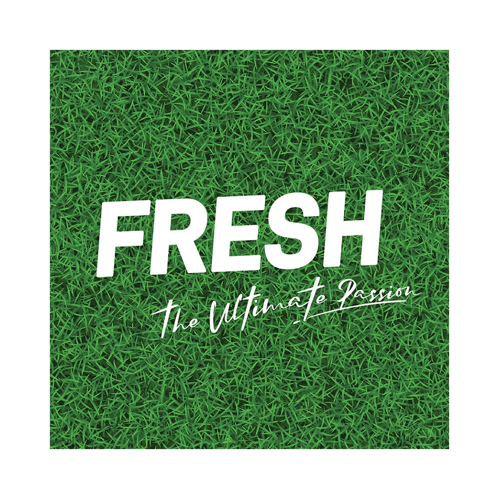 FRESH 新鲜生活