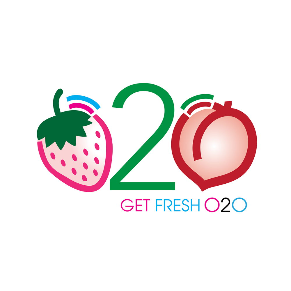 Get Fresh (淘大商场)