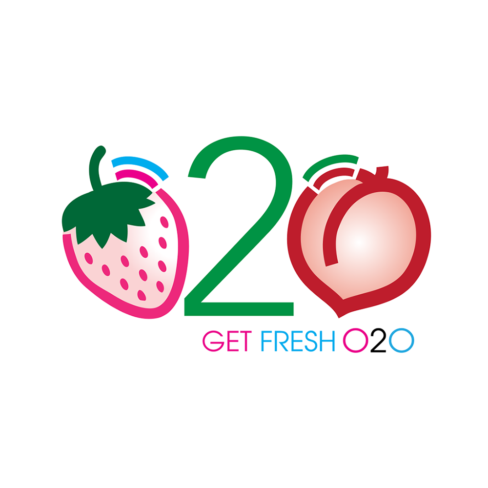 Get Fresh (康怡廣場)