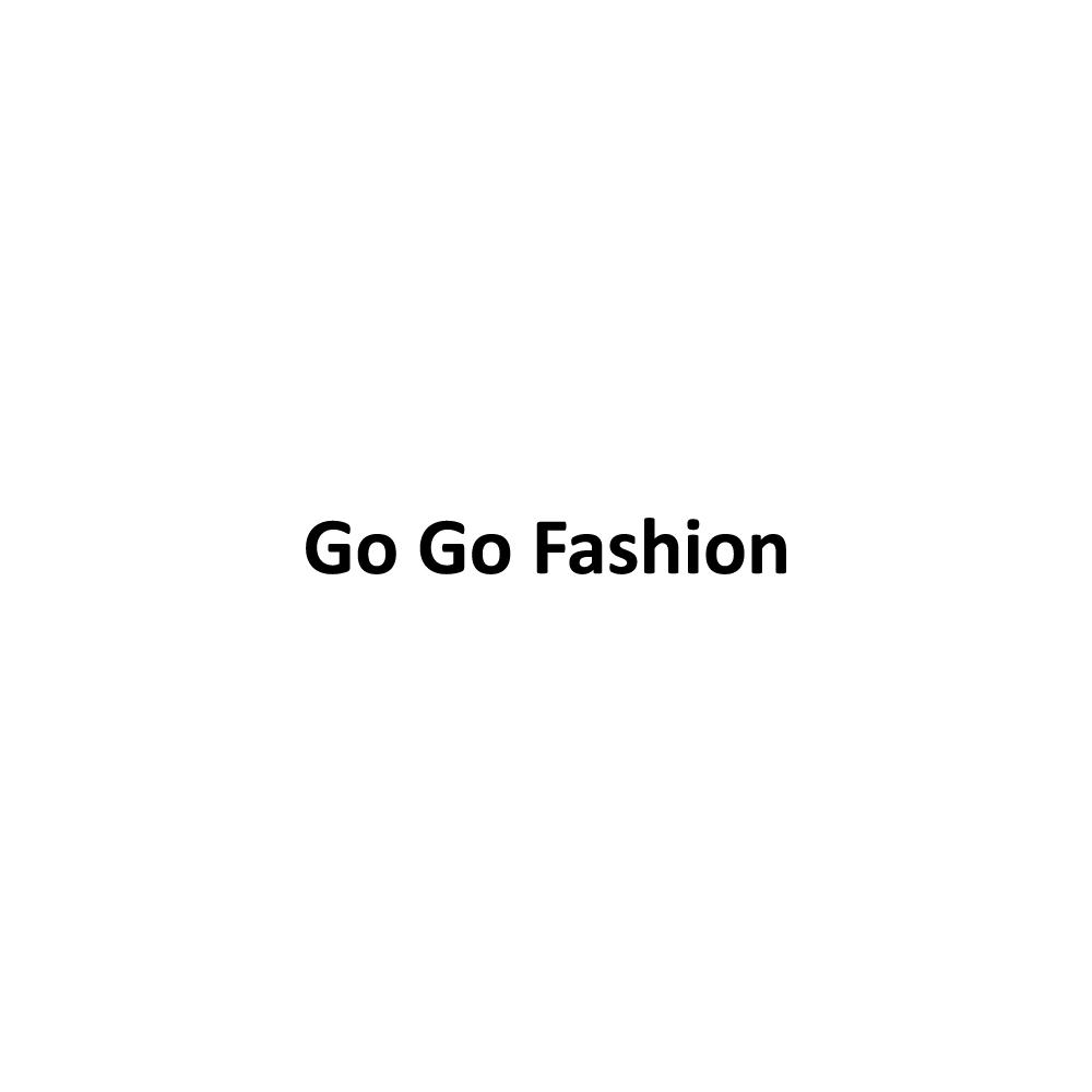 Go Go Fashion