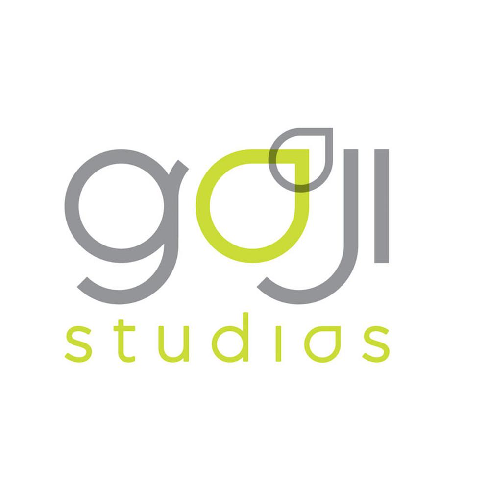 Goji Studios