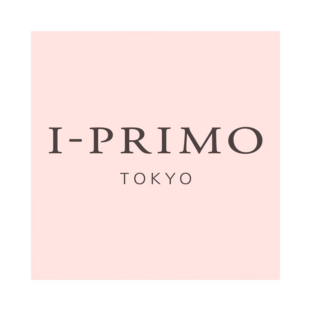 I-PRIMO (Fashion Walk)