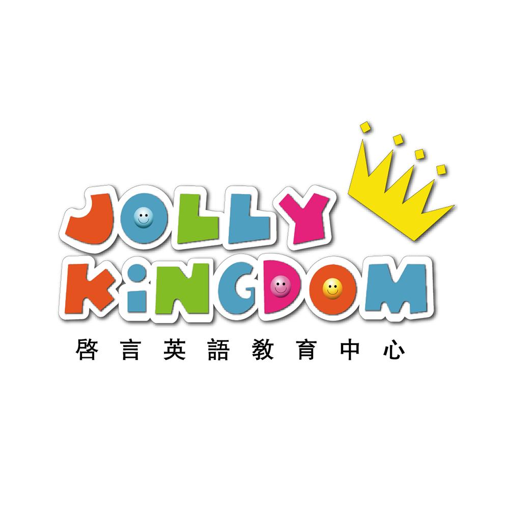 Jolly Kingdom English Learning Centre