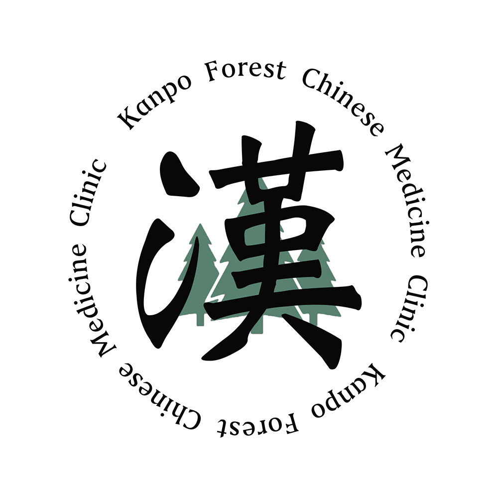 Kanpo Forest Chinese Medicine Clinic