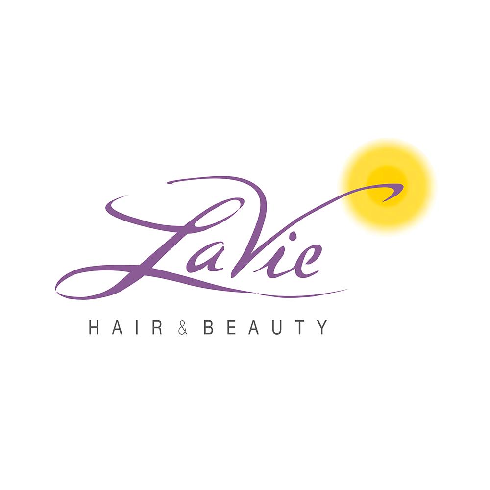 La Vie Hair & Beauty