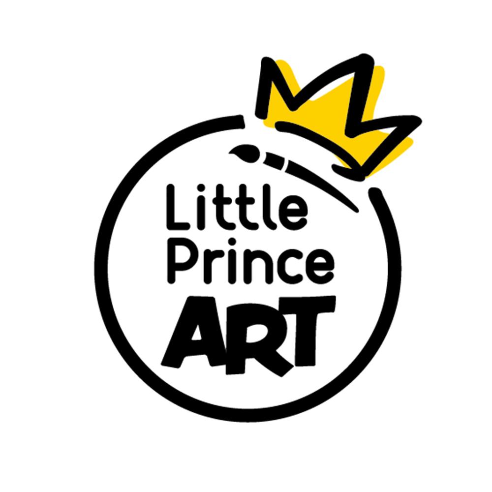 Little Prince Art