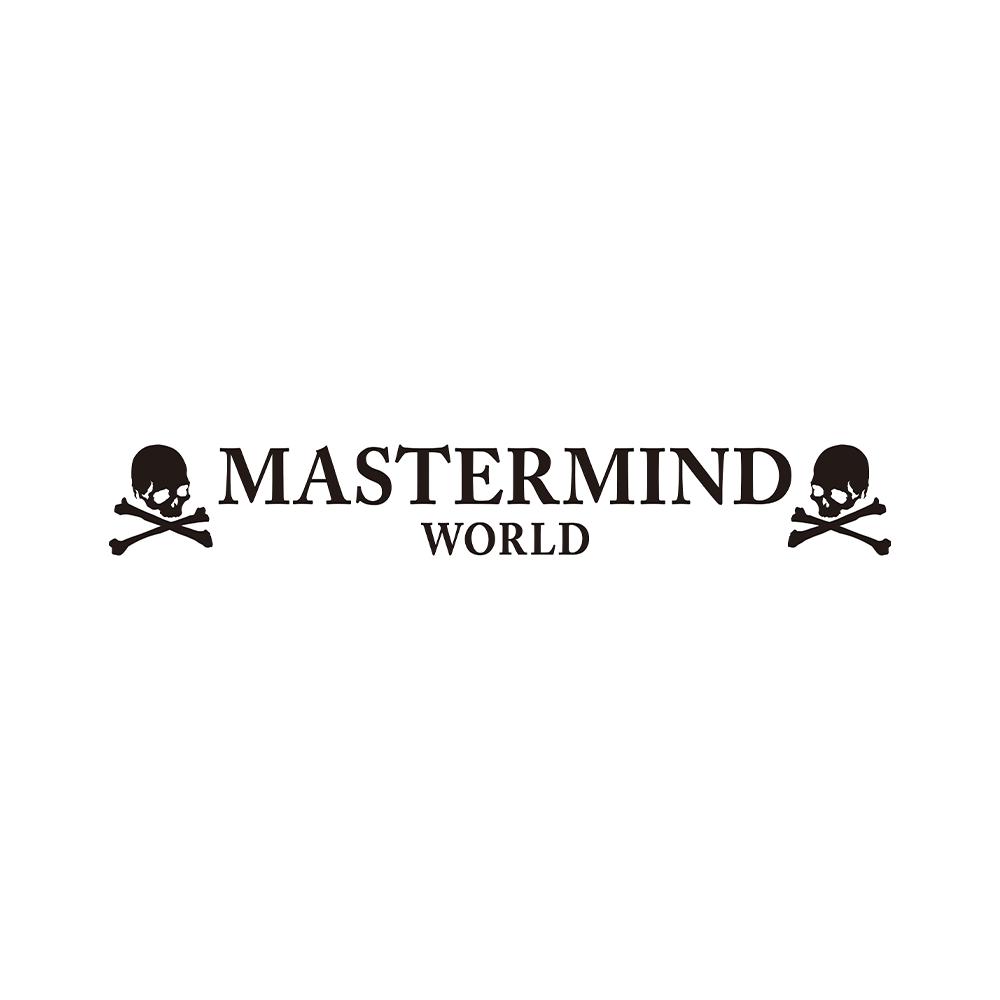 Mastermind WORLD Hong Kong