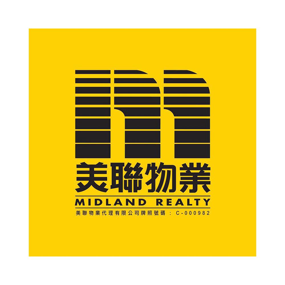 美聯物業 (康怡廣場)