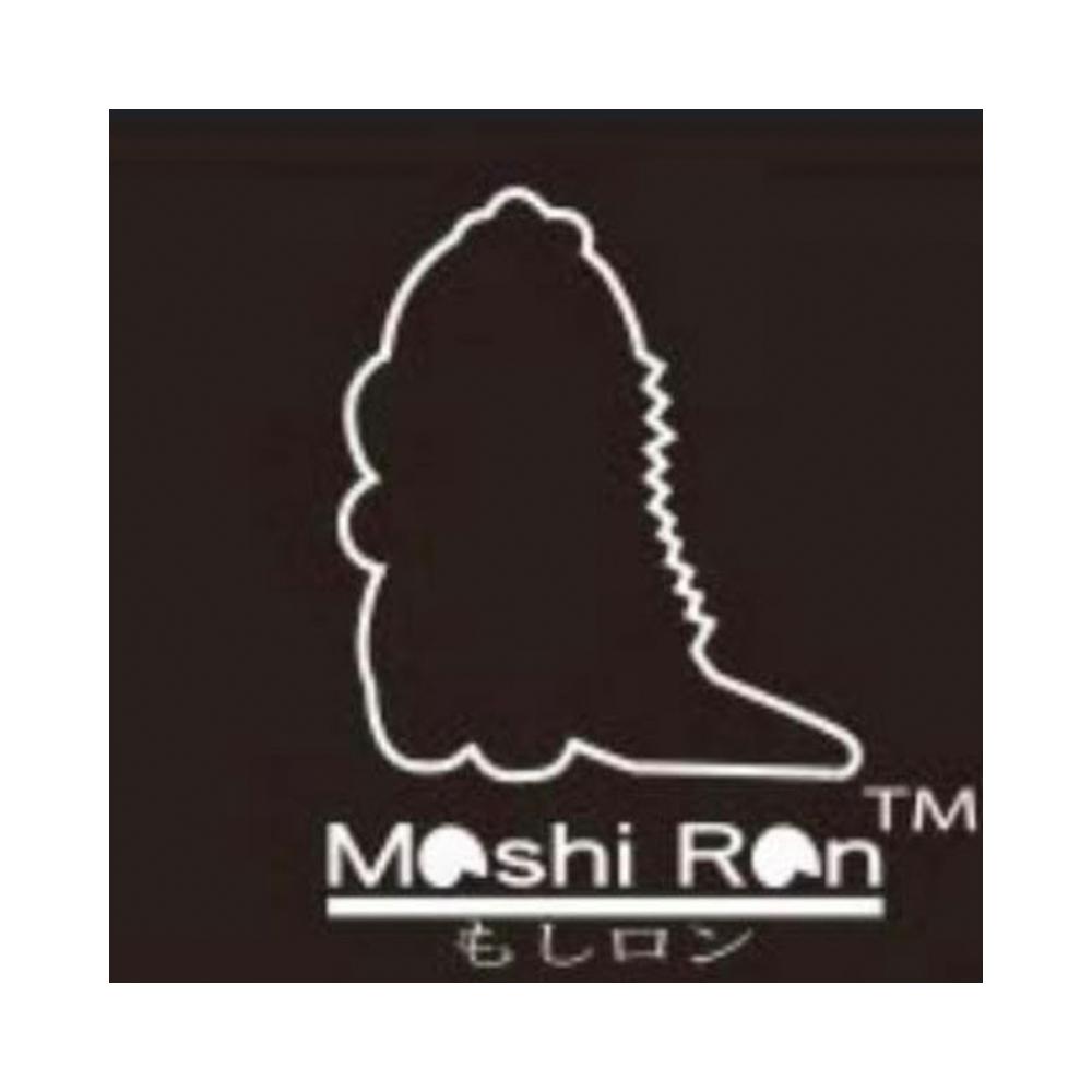 Moshi Ron