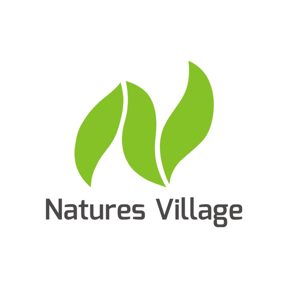 Natures Village