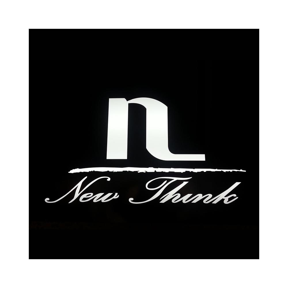 New Think