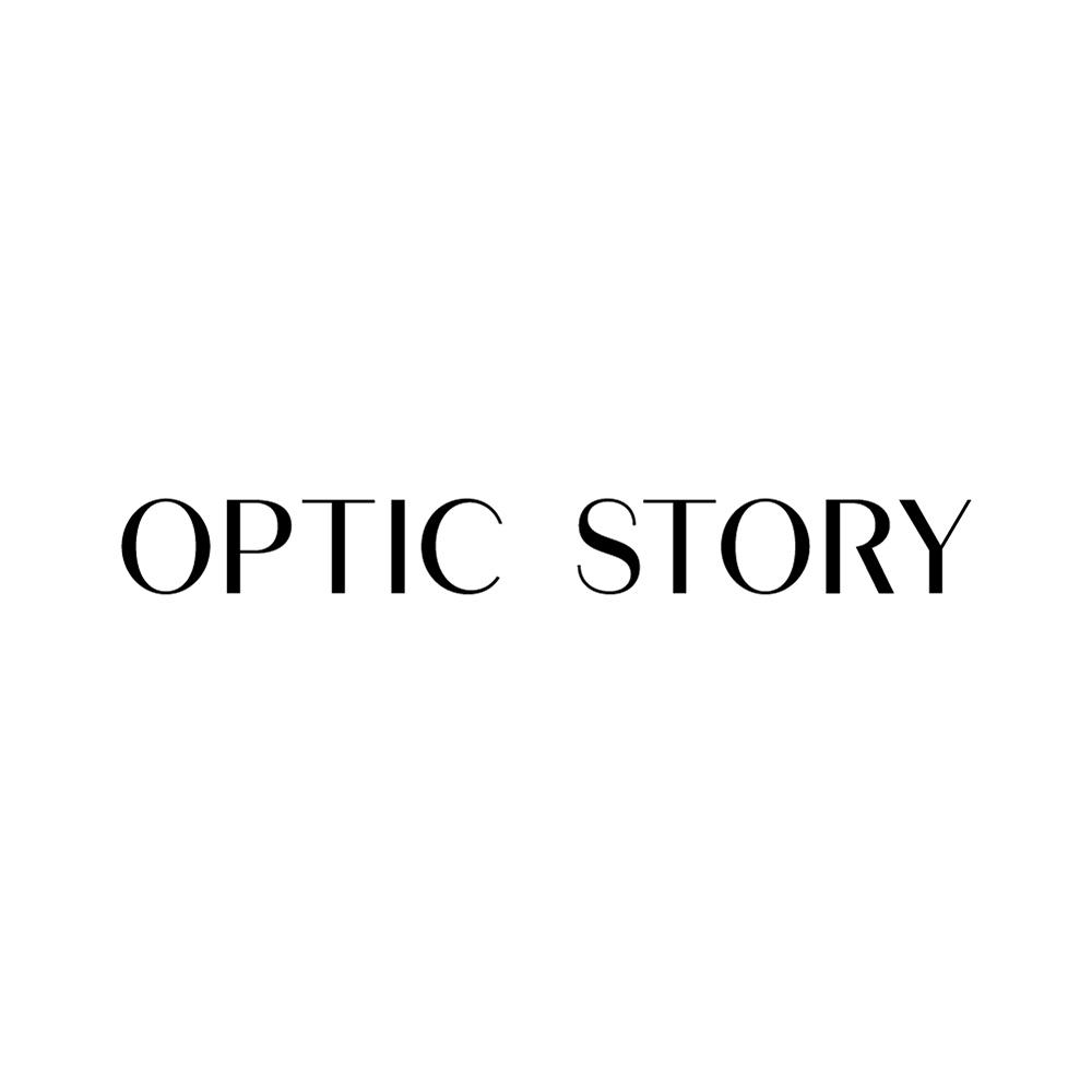 Optic Story