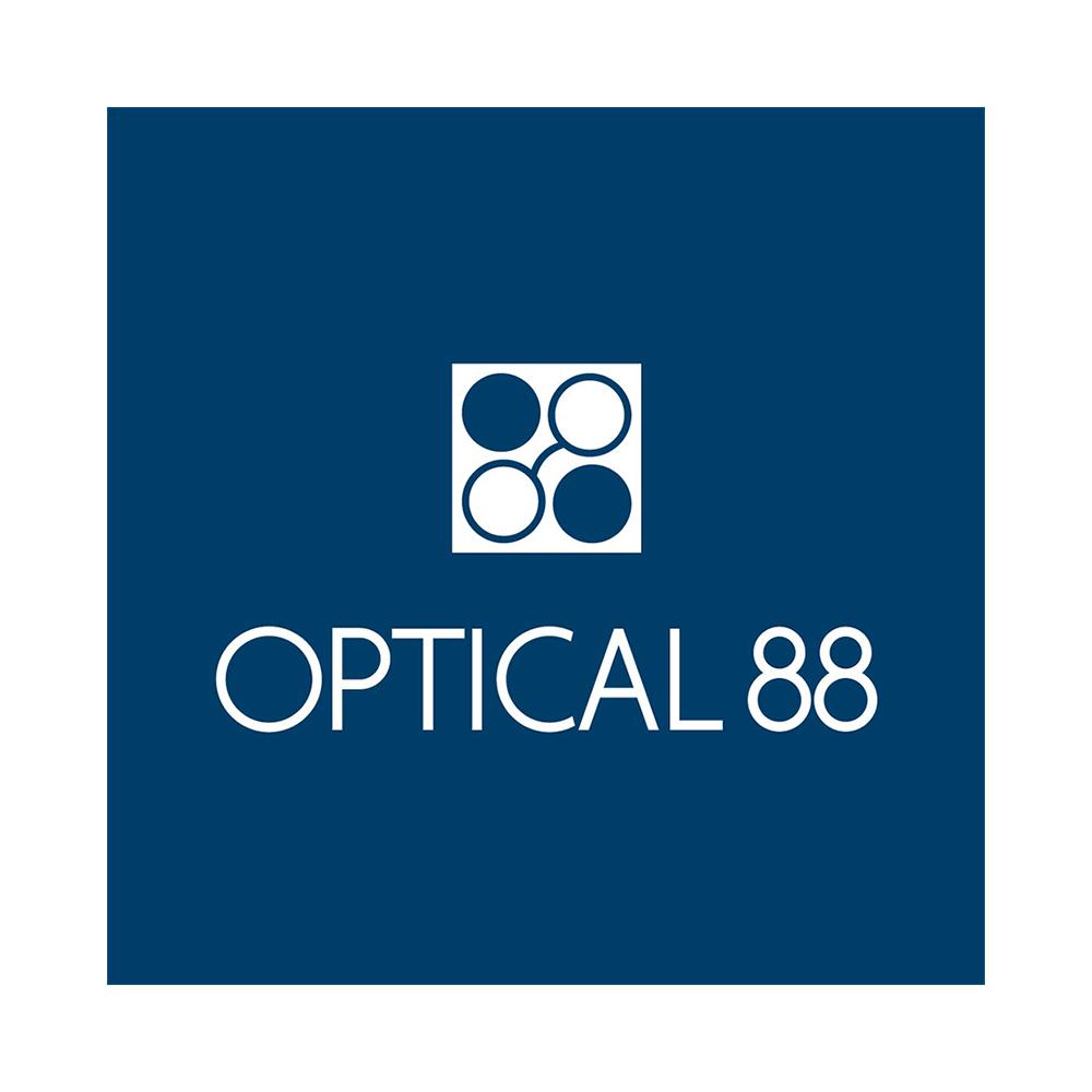 OPTICAL 88 (Amoy Plaza)