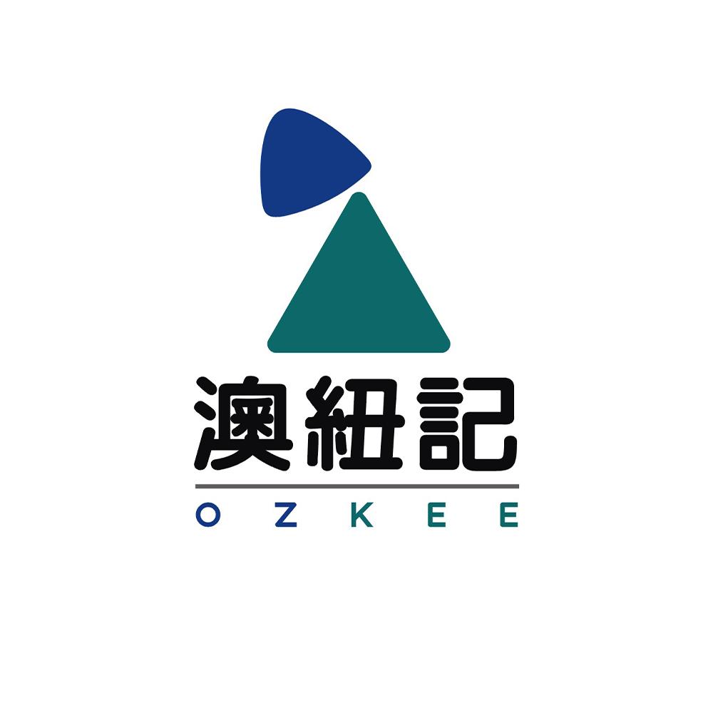 OZKEE