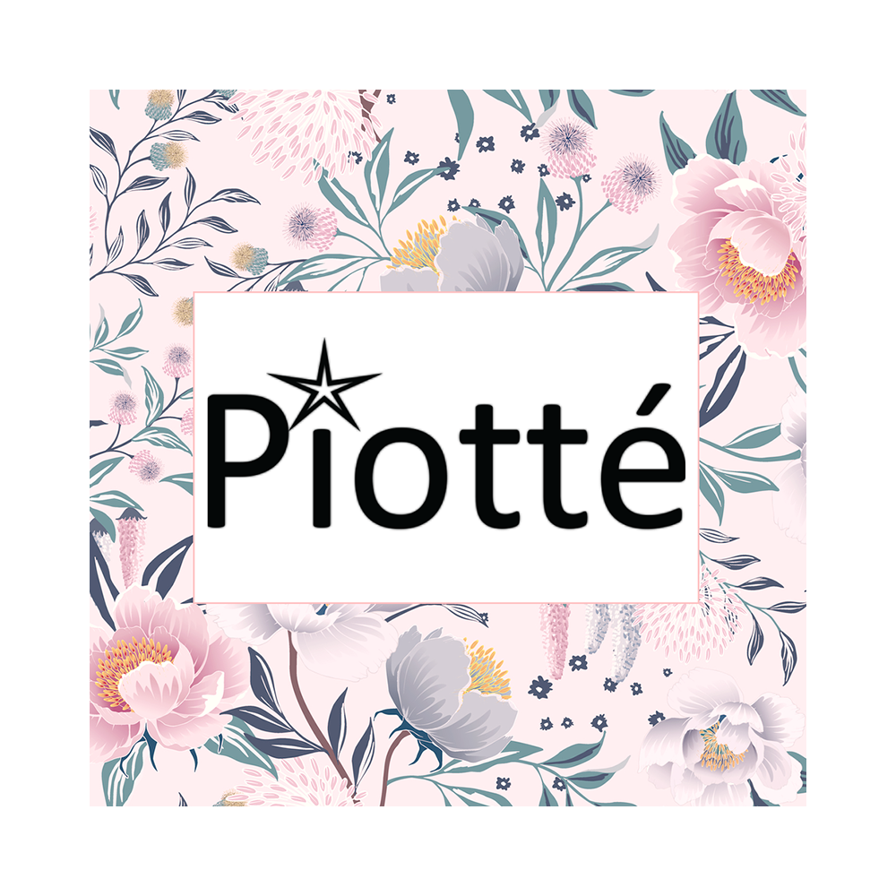 Piotte (已迁出)