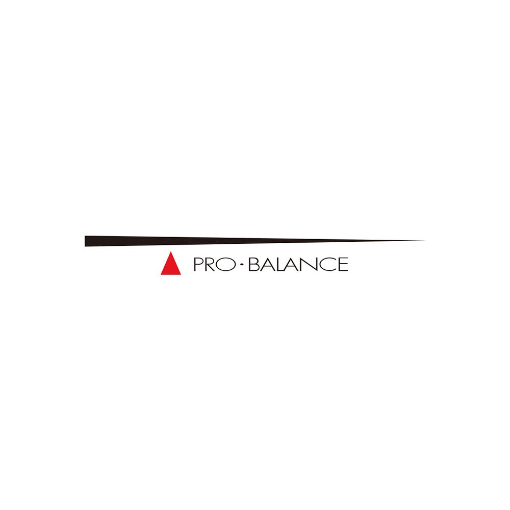 Pro-Balance Knives