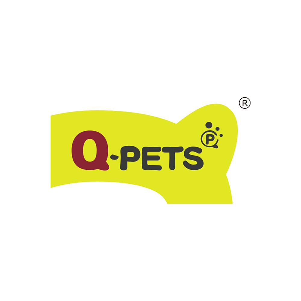 Q-PETS