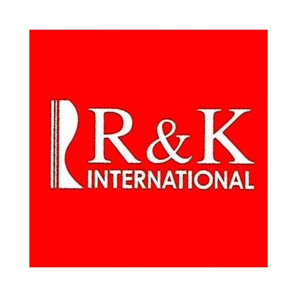 R & K International (康怡廣場)