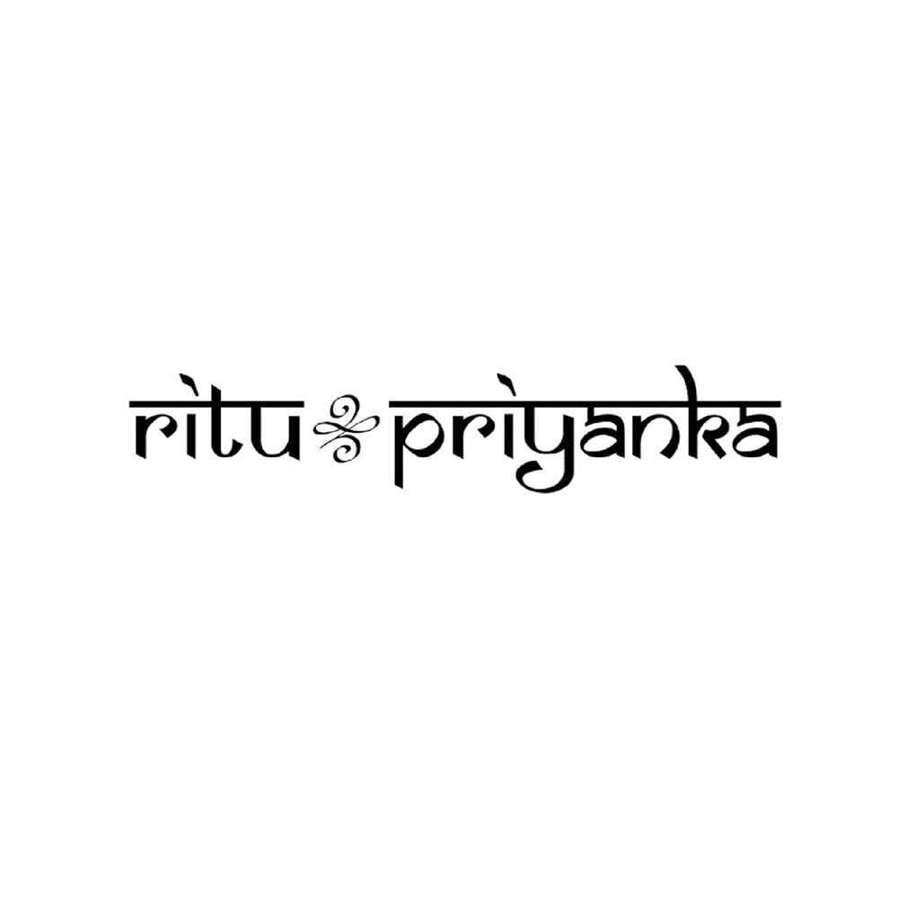 裡圖·普里揚卡(Ritu Priyanka)