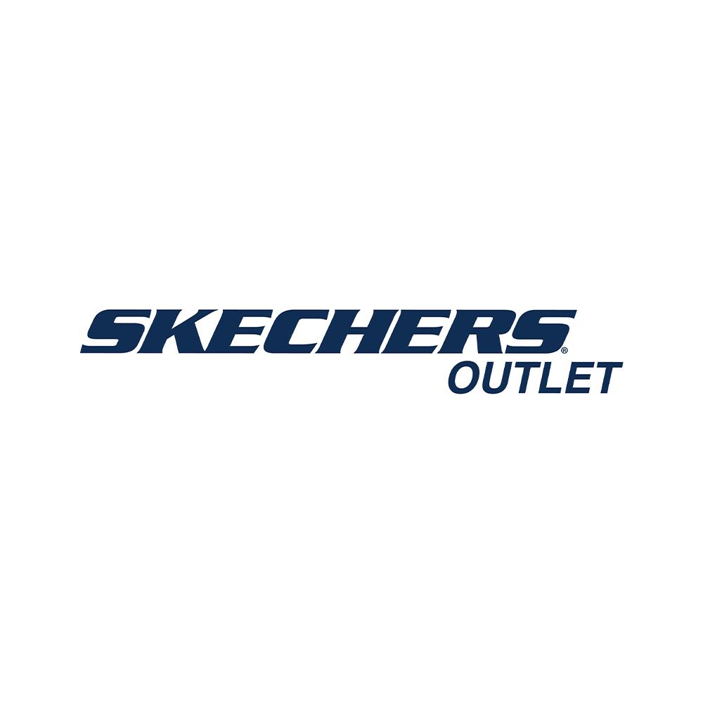 SKECHERS Outlet