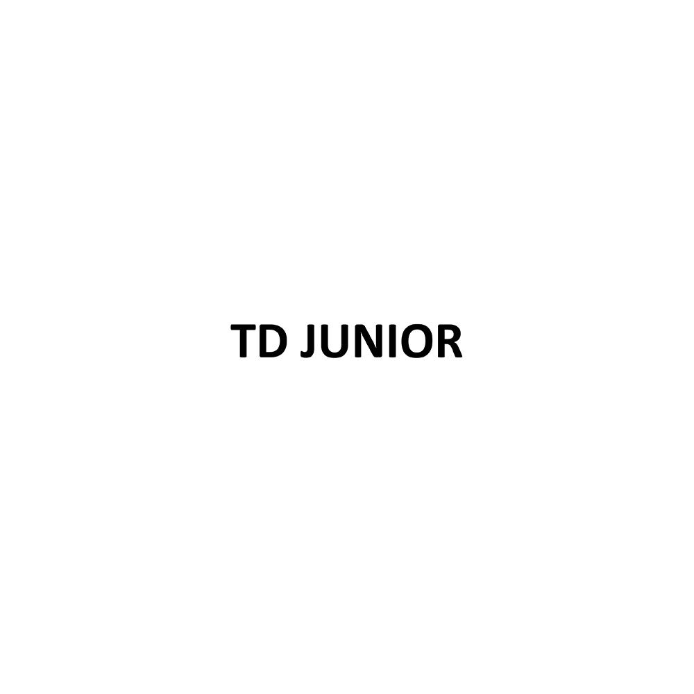 TD JUNIOR(The Dresser)