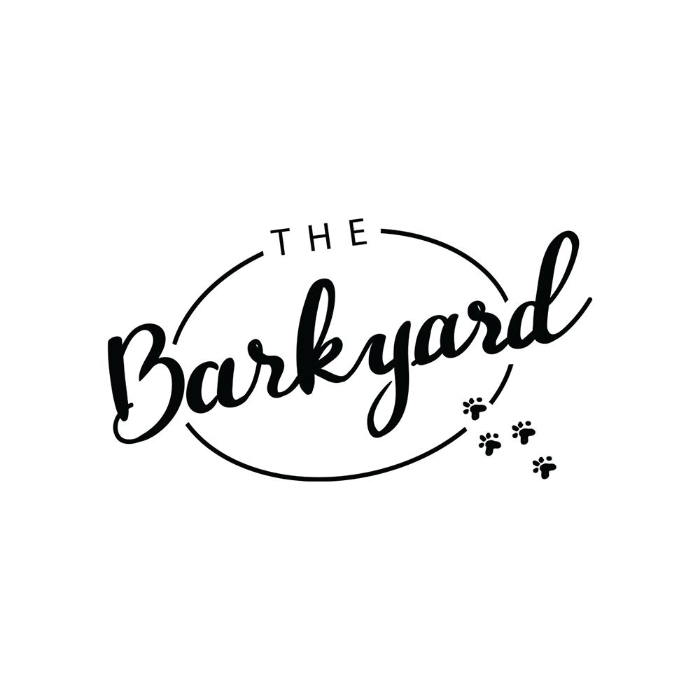 The Barkyard