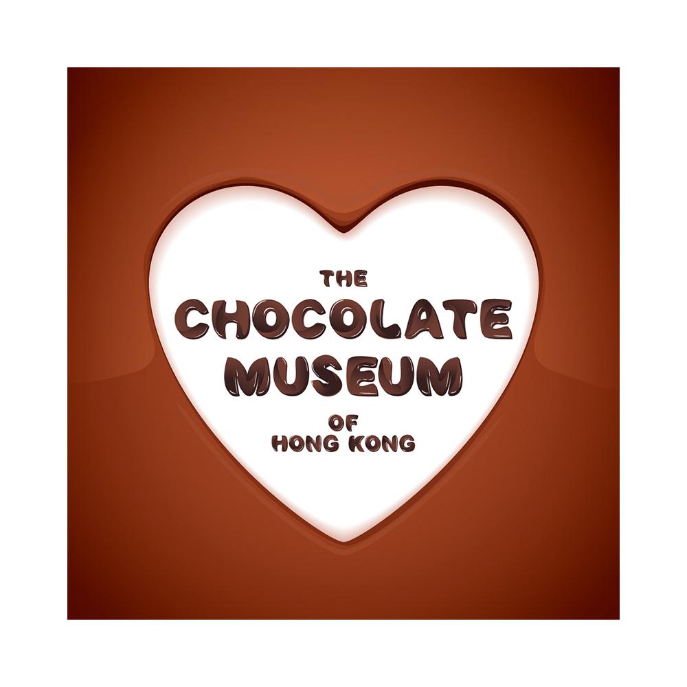 The Chocolate Museum of Hong Kong